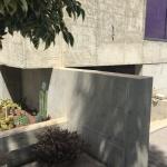 detalle muros