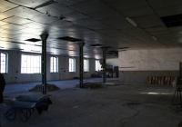 estado inicial fabrica interior 01