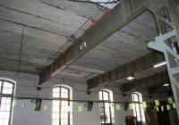 estado inicial fabrica interior 02