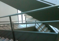 escaleras  fabrica reformadas