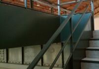 detalle interior fabrica rico 01