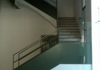 detalle interior fabrica rico 02