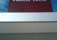 detalle reten policia Ibi
