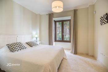 Real estate & interior photographer torremolinos fuengirola