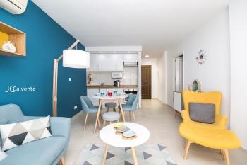 Fotógrafo Marbella Sotogrande Estepona Mijas Fuengirola Benalmadena Torremolinos Inmobiliaria Interiores apartamento casa