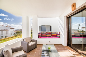 Real estate & interior photographer marbella