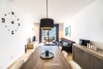 Real estate & interior photographer malaga costa del sol
