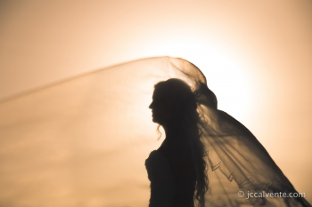 wedding photography Malaga Marbella