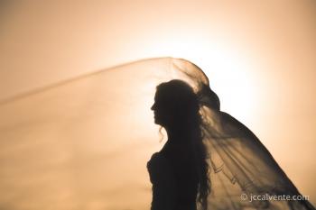 fotografo de bodas Malaga 4