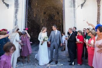fotografo de bodas en torremolinos