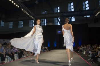 malaga marbella photographer catwalk runway fashion portrait fuengirola torremolinos estepona mijas