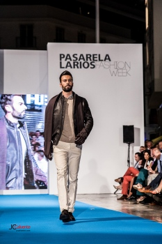 Fotografia de pasarela moda Marbella Malaga Sevilla Madrid Granada Valencia Cadiz Cordoba
