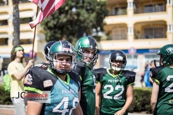 evento rugby deporte fotografo torremolinos marbella