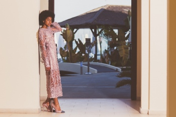 moda fotografo modelo marbella malaga madrid look book catalogo comercial benalmadena torremolinos fuengirola tarifa estepona test sesion