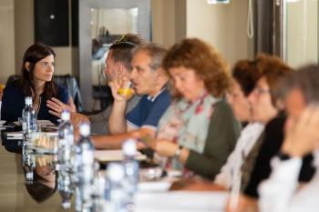 fotografo photographer presentación producto conferencia conference product presentation event evento marbella malaga fuengirola torremolinos benalmadena estepona sotogrande