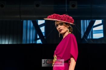 fotografo de moda retrato pasarela editorial book madrid sevilla granada barcelona