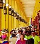 Galeria en Cartagena