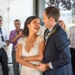 boda, vitoria, bodas, novia, novio, novios, españa