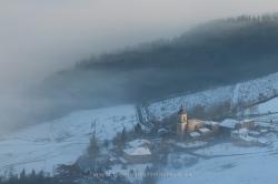 Ibarra, Valle de Aramaio (Álava)