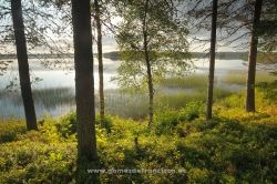 Ranua, Finland