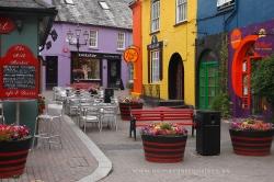 Kinsale, Irlanda