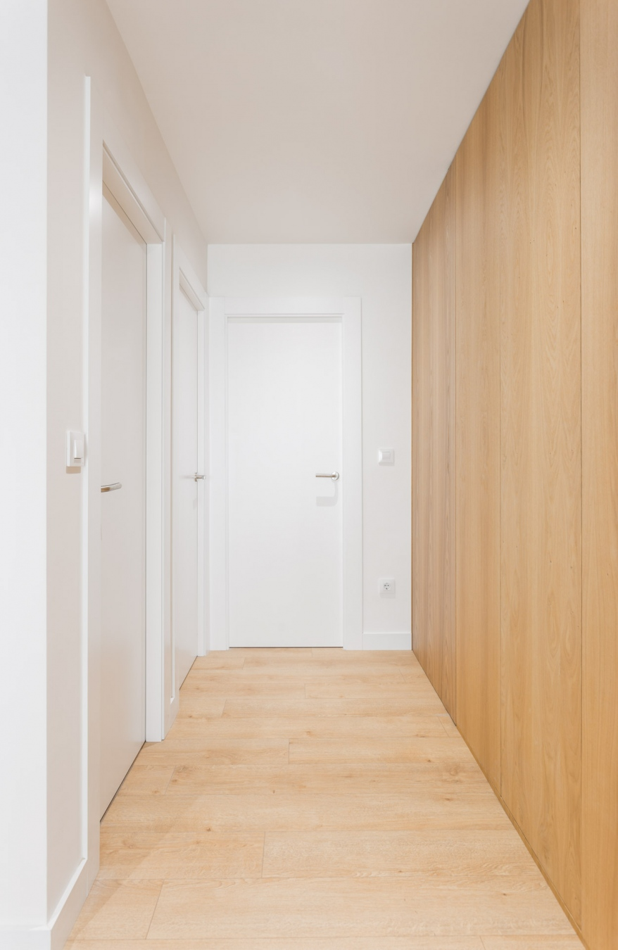 Reforma integral de vivienda | Encaixe Arquitectura - Reforma integral de vivienda | Encaixe Arquitectura - Reforma integral de vivienda | Encaixe Arquitectura | Jose Chas