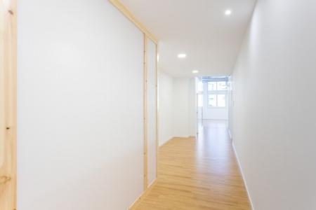 lingoreta, hall, interior photography