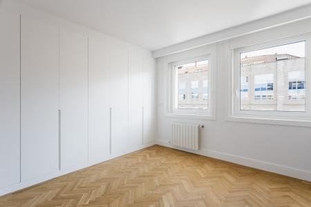 fotografía de interiores, dormitorio, altadi, castroferro arquitectos