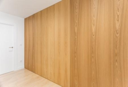 armario, fotografía interiorismo, encaixe arquitectura, galicia