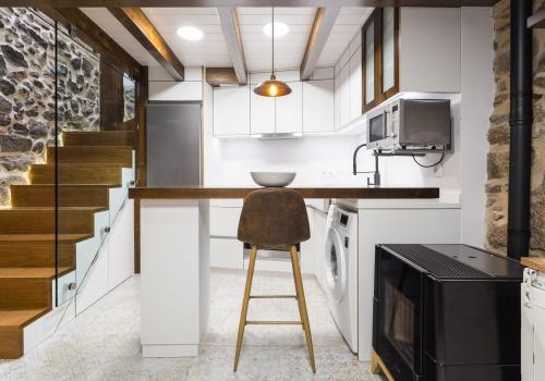Casa Carro | Arela Arquitectura
