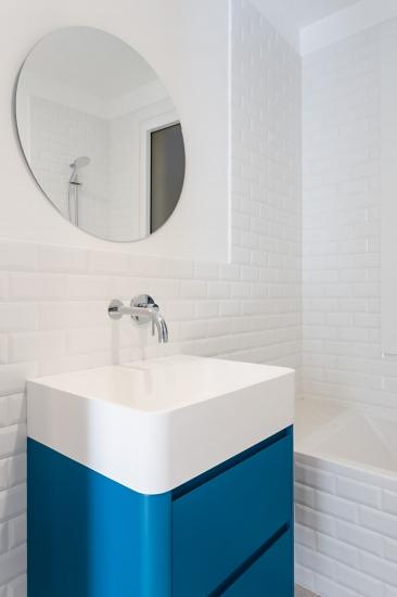 baño, fotografía de interiores, vigo
