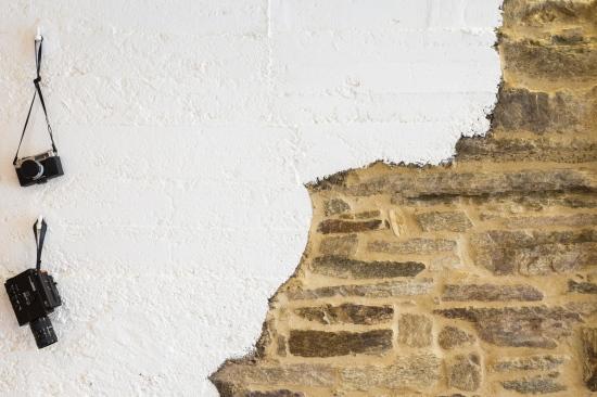 detalle, fotografía de interiores, encaixe arquitectura, galicia