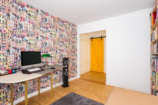 fotografía de interiores, decoración, alm construcciones, marina y javier, estudio