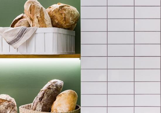 fotografia de interiores, pastelería, detalle, d'carlo, porriño, encaixe arquitectura