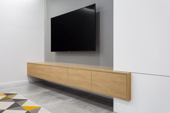 fotografia de interiores, reforma, salón, encaixe arquitectura