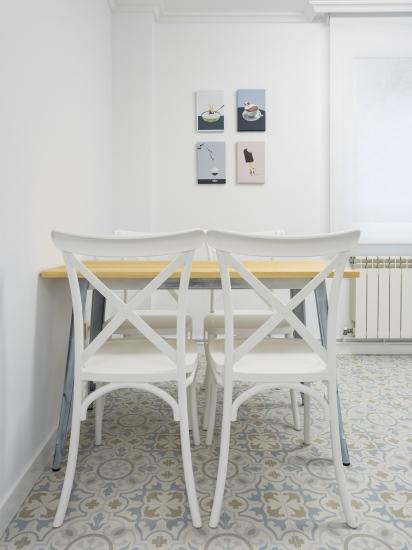 cocina, japandi, espacio concept, jose chas fotografia, interiorismo
