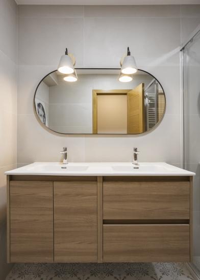 baño, japandi, espacio concept, jose chas fotografia, interiorismo