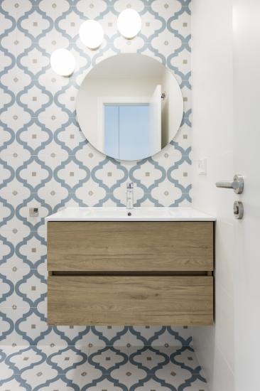 baño, nórdico, espacio concept, jose chas fotografia, interiorismo
