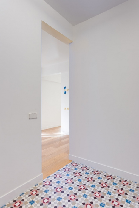 habitación, fotografía de interiores, vigo