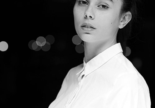 Sara Roger