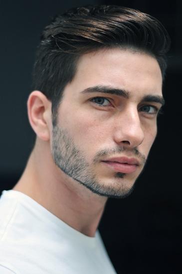 Lionel Masciarelli