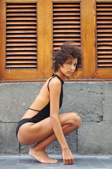 Cynthia Fleitas