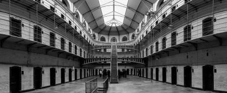 Kilmaiham Gaol