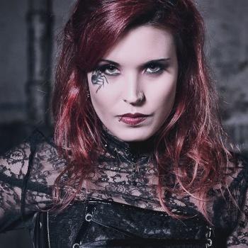 Sonja Mist