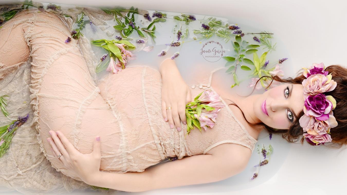 Inicio - Juani García · Fotografía bebés, infantil, premamá y bodas