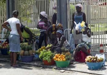 Luanda (Angola)