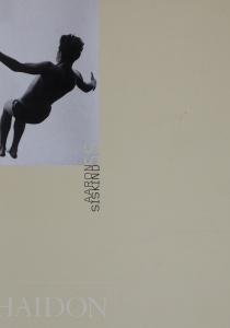 Aaron Siskind- Coleccion Phaidon