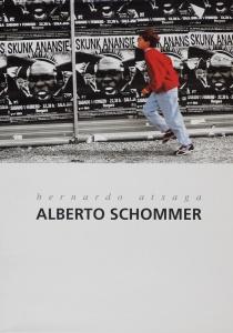 Alberto Sommer