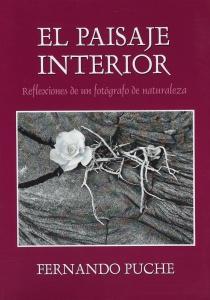 El paisaje interior- Fernando Puche