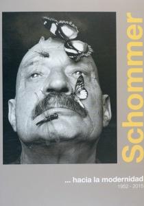 Alberto Schomer- Hacia la modernidad.jpg